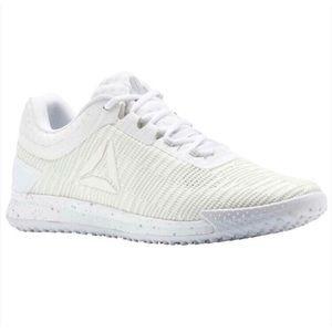 REEBOK   JJ 2 Low Sneakers